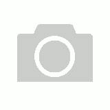 Perfect Shaker Hero Series Supergirl Shaker Cup 800ml