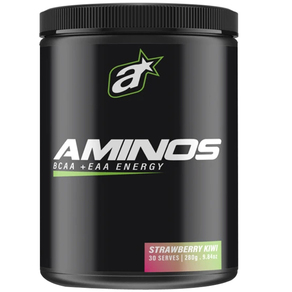 Athletic Sport Aminos BCAA + EAA Energy 30 Serves