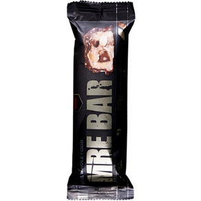 MRE Bar by Redcon1 Whole Food 67g